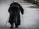 Украина и МВФ готовы лишить пенсий больше половины украинцев