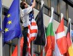 """Взбунтовались против санкций: Европа """"перехитрила"""" США ради России"""