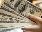 Какой налог на доходы физлиц в других странах?