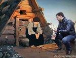 В зиму - с углем от Трампа, но без денег и штанов: обзор энергетики Украины