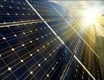 В России стартует производство солнечных батарей высокой эффективности