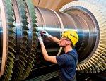 Судебный финт Siemens: в РФ назвали причину начала «турбинного процесса»