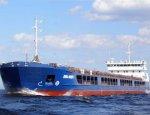 Ударные темпы проекта RSD49: в РФ заложили второе современное судно