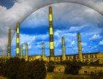 Люди, давайте все перестанем платить Киеву за газ! — обзор энергетики