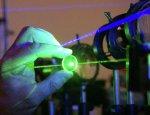 Новая авионика России: создана альтернативная лазерная система для авиации