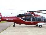 «Вертолеты России» приготовили для К-62 новое «сердце»