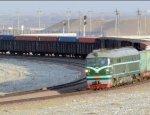 Украинские поезда в обход РФ: как Киев отбирает у Москвы китайский транзит