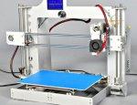 «Росатом» создаст не имеющий аналогов 3D-принтер нового поколения