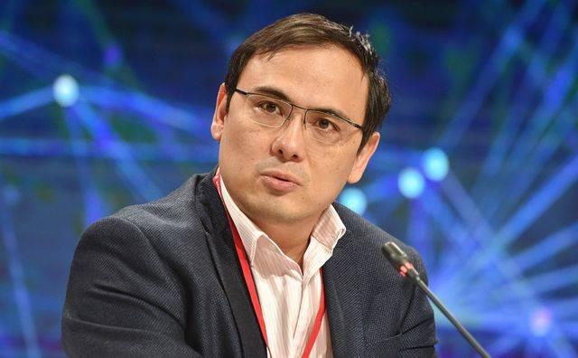Олигархи одобряют: Forbes причислил Павла Дурова к «лику святых»