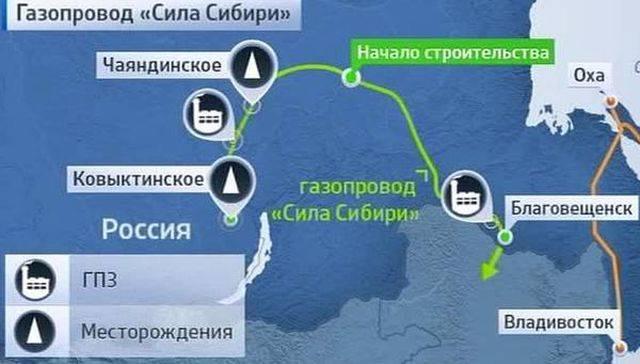 https://finobzor.ru/uploads/posts/2018-02/1519754385_simg_sputnik_ru.jpg