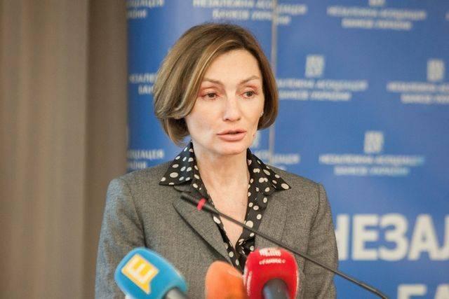Финансовый нацизм: В Киеве решили окончательно добить российские банки