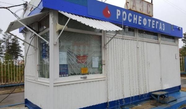 Кому на самом деле принадлежат «Газпром» и «Роснефть»?