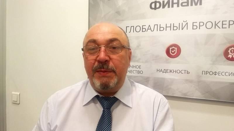 Выгоды «Газпрома» от прекращения транзита через Украину