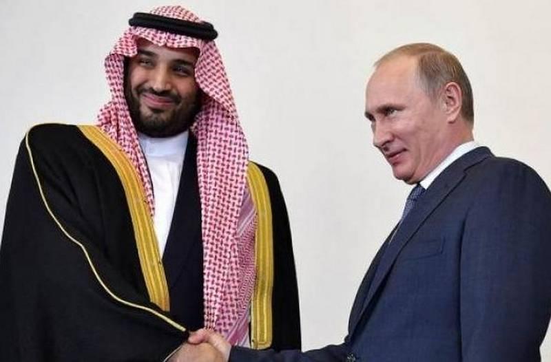 Bloomberg: Rublo barato dá à Rússia uma vantagem durante a crise